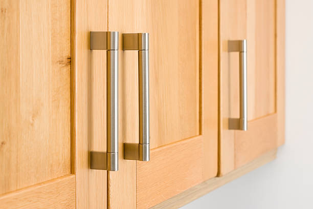 Benefits Of Using Hampton Style Kitchen Cupboard Handles